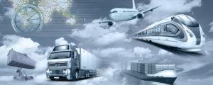 Transport Innovation Group