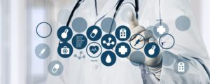 Health Innovation Group