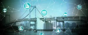 Smart Cities Innovation Group