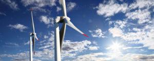 Energy Innovation Group