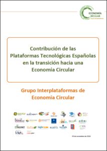 contribucion-de-las-ptes-en-la-transicion-hacia-una-economia-circular