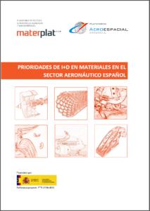 prioridades-id-materiales-en-sector-aeronautico-espanol_materplat-pae