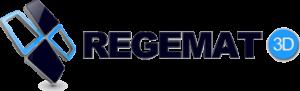 regemat3d