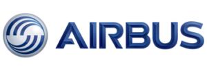 airbus_v3
