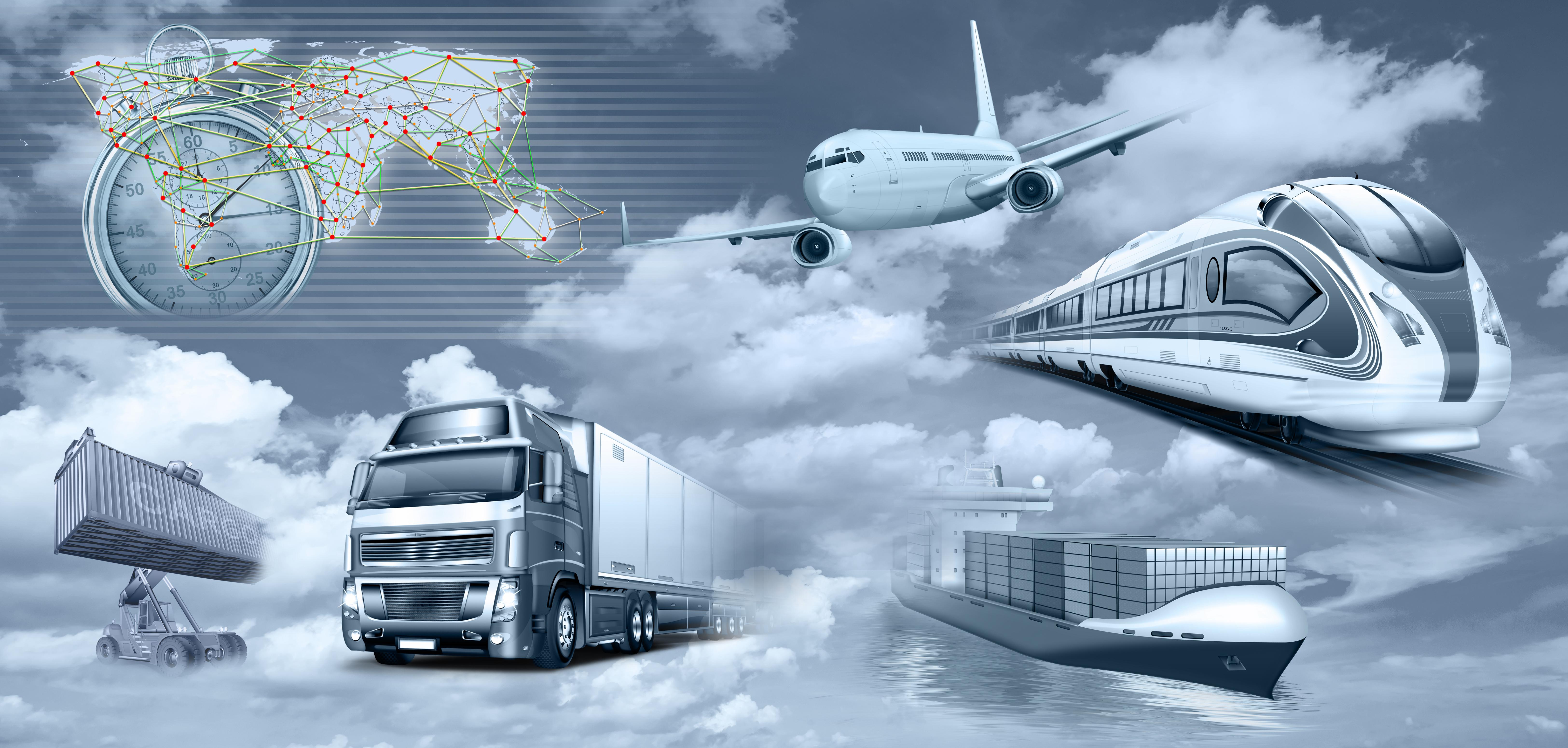 Grupo de Innovación de Transporte