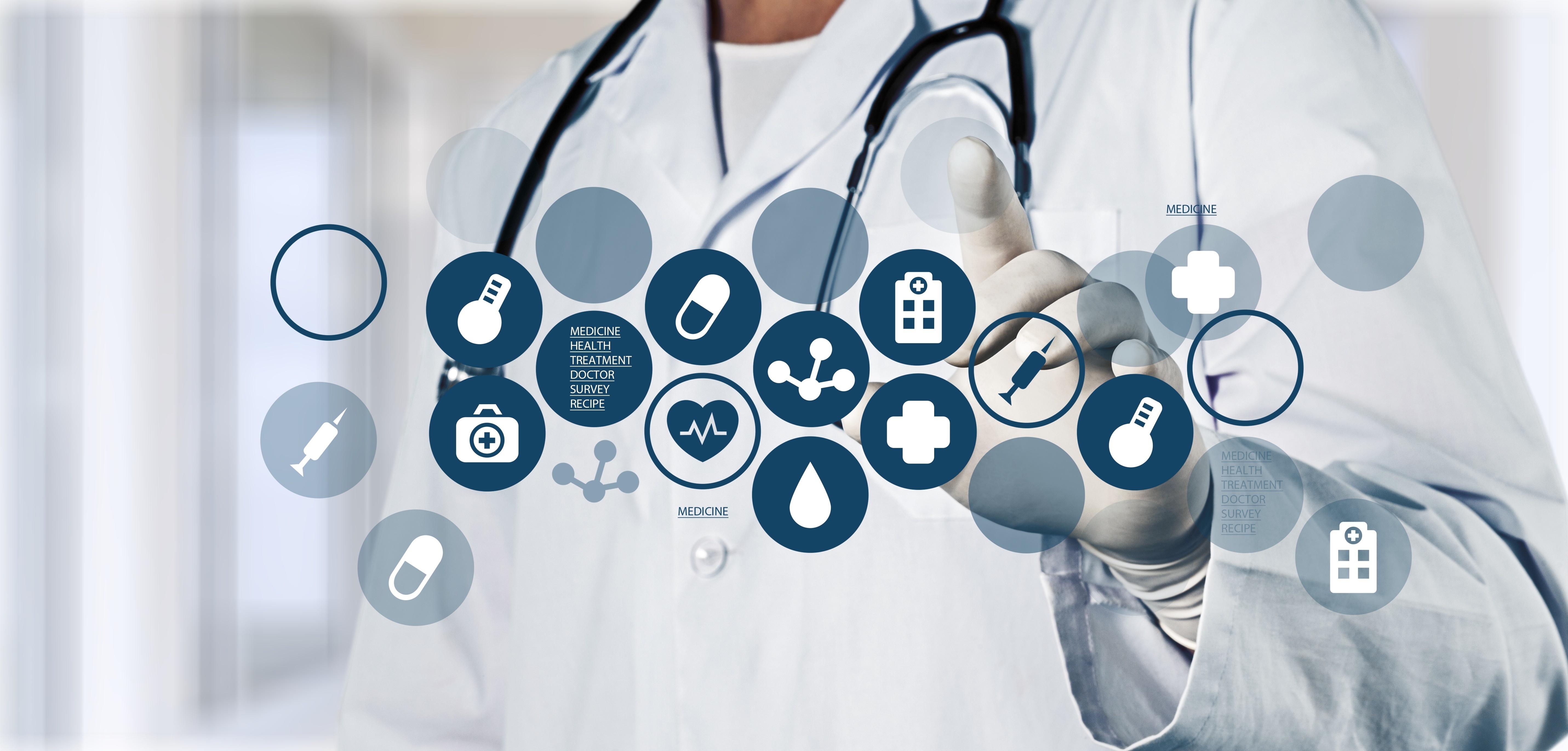 Grupo de Innovación de Salud