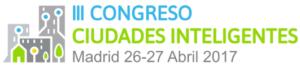 congreso-ciudades-inteligentes