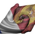 Eureka-francia-españa