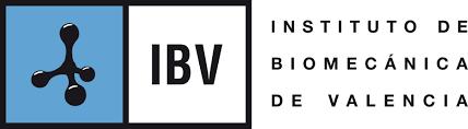 Instituto de Biomecánica de Valencia – MATERPLAT