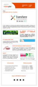 newsletter-no2-enero-2017