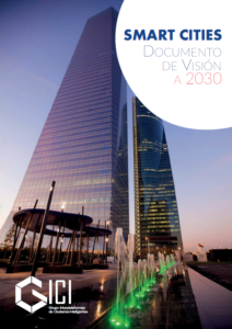 smart-cities-documento-vision-a-2030