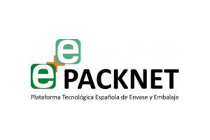 packnet-logo1