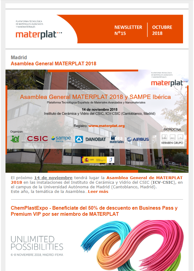 Newsletter15_web